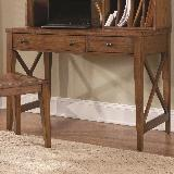 Liberty Furniture | Home Office Writing Desks in Richmond Virginia 18518