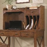 Liberty Furniture | Home Office Writing Desk Hutches in Richmond Virginia 18532