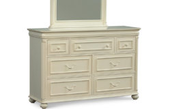 Legacy Classic Furniture |  Youth Bedroom Dresser in Winchester, Virginia 10280