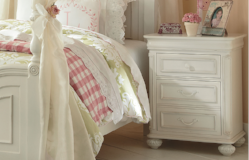 Legacy Classic Furniture | Youth Bedroom Night Stand in Richmond,VA 10277