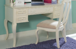 Legacy Classic Furniture | Youth Bedroom Desk in Lynchburg, Virginia 10262