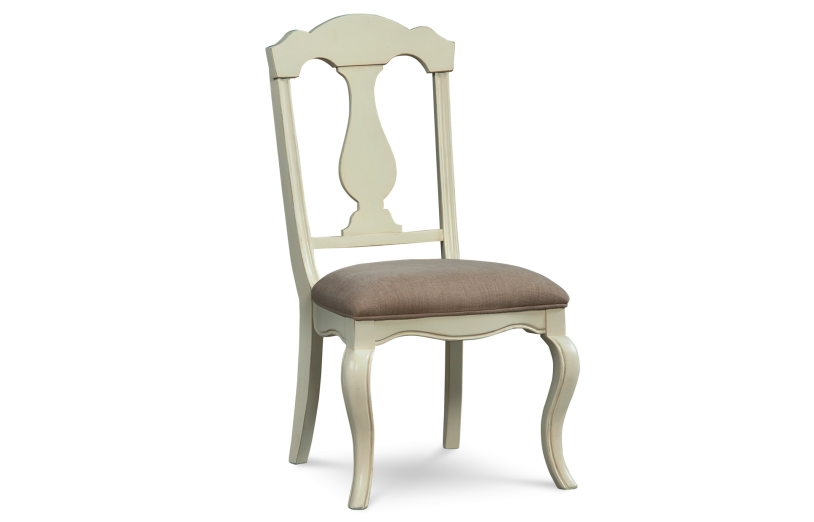 Legacy Classic Furniture |  Youth Bedroom Desk Chair in Richmond,VA 10261