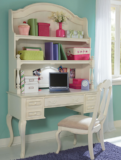 Legacy Classic Furniture | Youth Bedroom Desk Set in Annapolis, Maryland 10266