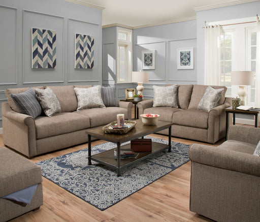 Lane Furniture | Living 3 Piece Set in Annapolis, Maryland 1473