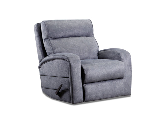 Lane Furniture | Living Recliner 3-Way Rocker Recliner in Winchester, Virginia 966