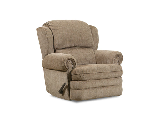 Lane Furniture | Living Recliner 3-Way Rocker Recliner in Lynchburg, Virginia 768
