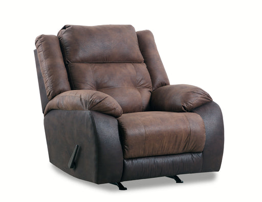 Lane Furniture | Living Recliner Power 3-Way Rocker Recliner in Richmond,VA 669