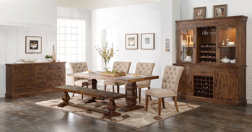 New Classic Furniture | Dining Set in Pennsylvania 491
