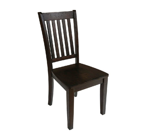 San Juan Dining Chair