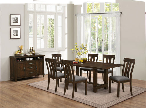 New Classic Furniture | Dining Set in Baltimore, Maryland 270