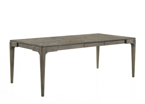 New Classic Furniture | Dining Tables with Leaf in Richmond,VA 6056