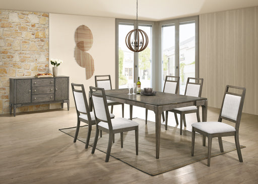 New Classic Furniture | Dining Sets in Annapolis, Maryland 6080