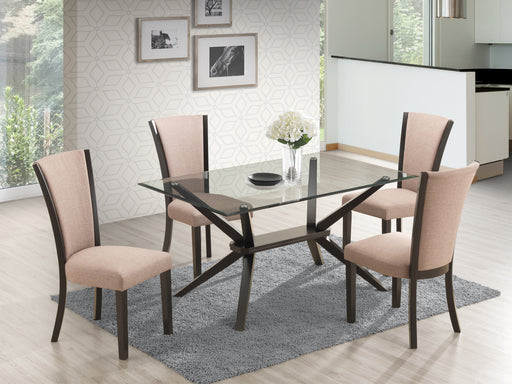 New Classic Furniture  | Dining Sets in Richmond,VA 6094