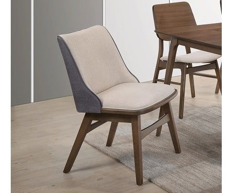 New Classic Furniture | Dining Upholstered Chair in Richmond Virginia 518