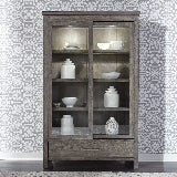 Liberty Furniture | Dining Display Cabinets in Lynchburg, Virginia 15760