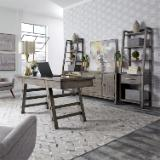 Liberty Furniture | Home Office Complete Sets in New Jersey, NJ 16549