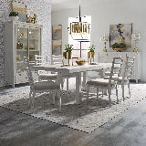 Liberty Furniture | Dining Sets in New Jersey, NJ 15877