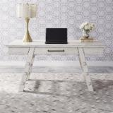 Liberty Furniture | Home Office Writing Desks in Richmond,VA 16555