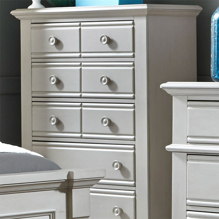 Liberty Furniture | Youth Bedroom 5 Drawer Chests in Lynchburg, Virginia 673