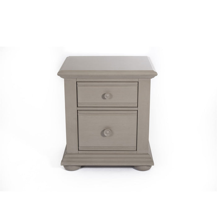 Liberty Furniture | Youth Bedroom 2 Drawer Night Stands in Richmond Virginia 4568