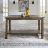 Liberty Furniture | Casual Dining Gathering Tables in Richmond Virginia 15307