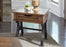 Liberty Furniture | Occasional Drawer End Table in Richmond,VA 3480