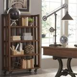 Liberty Furniture | Home Office Open Bookcases in Richmond,VA 12774