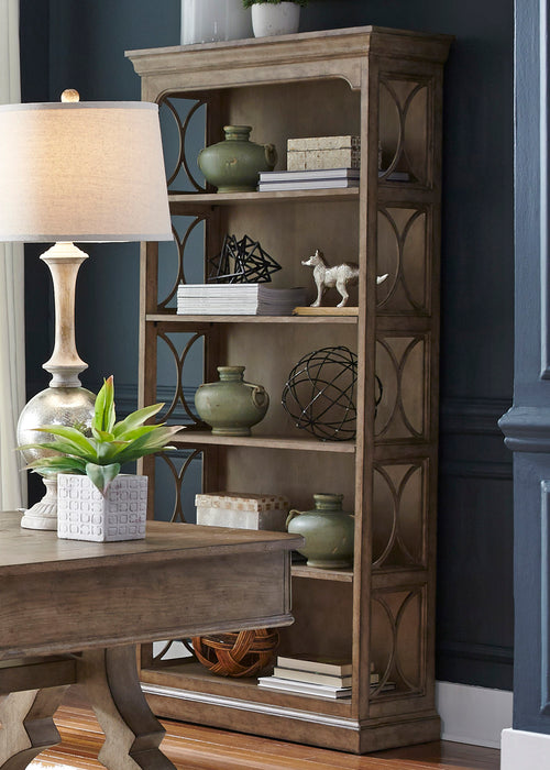 Liberty Furniture | Home Office Bookcase in Hampton(Norfolk), Virginia 43
