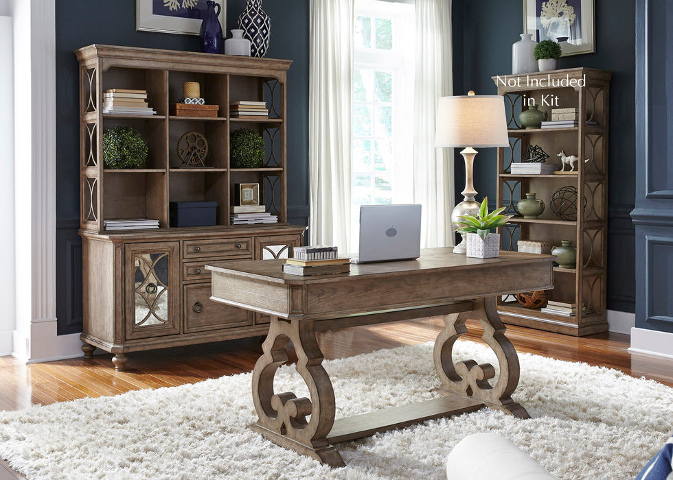 Liberty Furniture | Home Office in Maryland 58