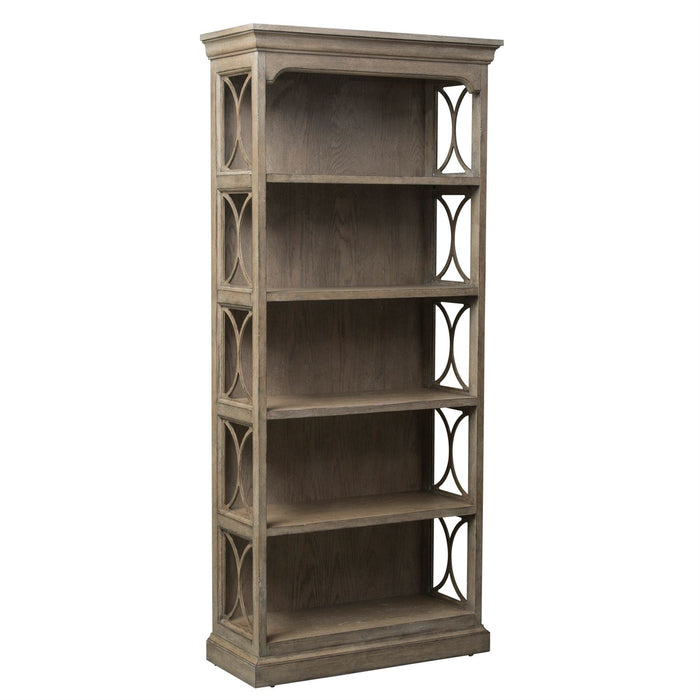 Liberty Furniture | Home Office Bookcase in Hampton(Norfolk), Virginia 3650