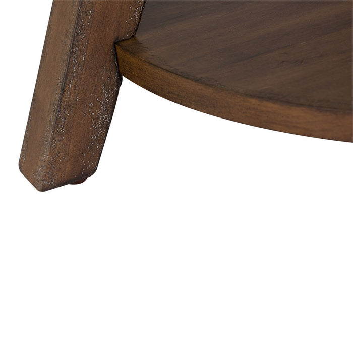 Liberty Furniture | Occasional Motion Cocktail Table in Richmond Virginia 4421