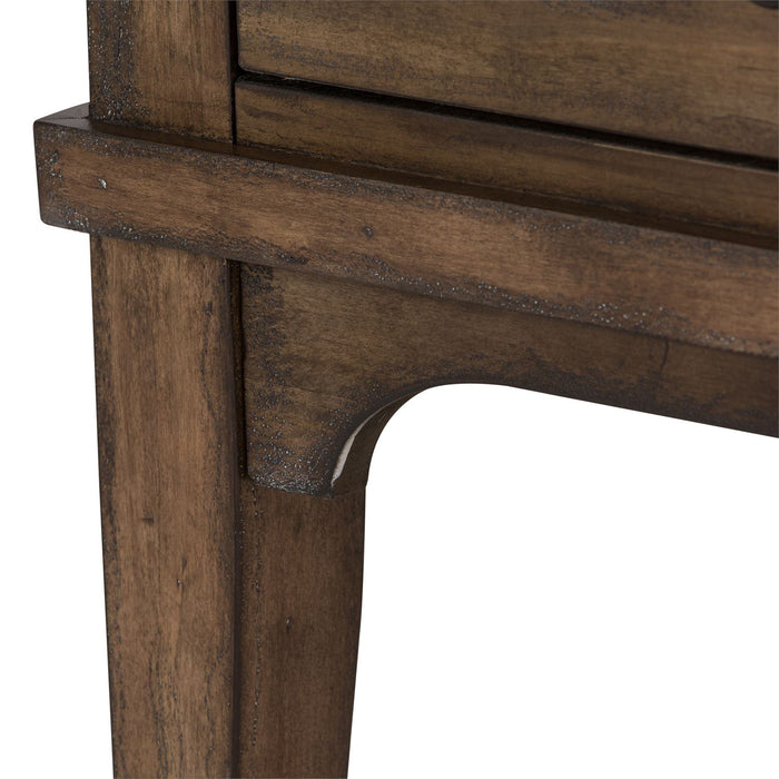 Liberty Furniture | Occasional End Table in Richmond Virginia 4426