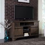 Liberty Furniture | Occasional TV Console in Washington D.C, Northern Virginia 8135