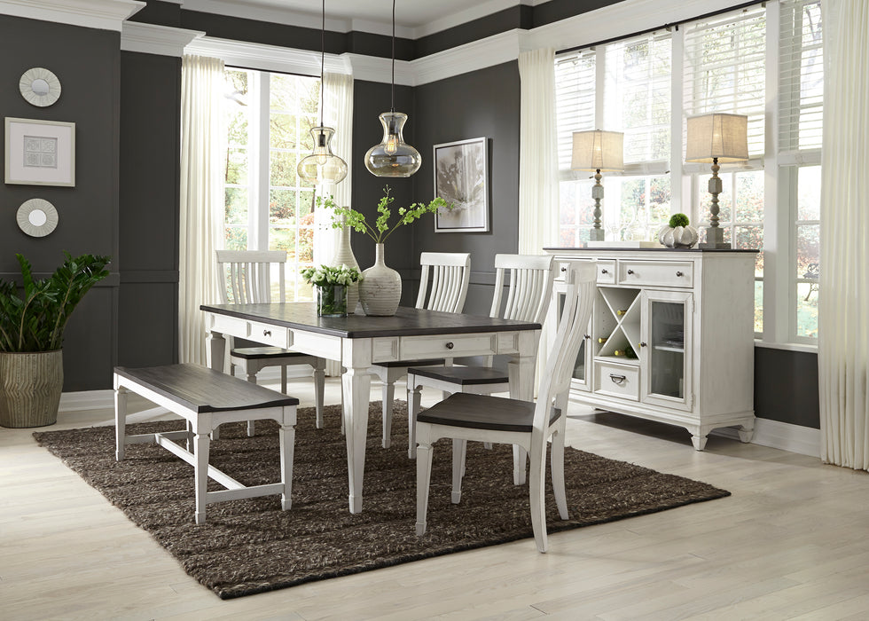 Liberty Furniture | Dining Sets in New Jersey, NJ 336