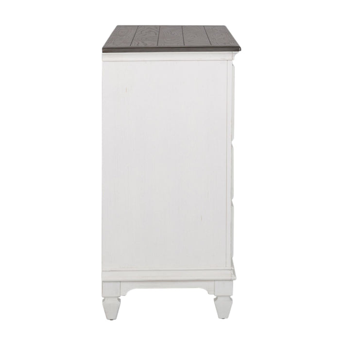 Liberty Furniture | Bedroom 8 Drawer Dressers in Washington D.C, Northern Virginia 3285