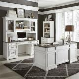 Liberty Furniture | Home Office Set in New Jersey, NJ 12725