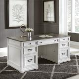 Liberty Furniture | Home Office Desks in Washington D.C, Maryland 12737