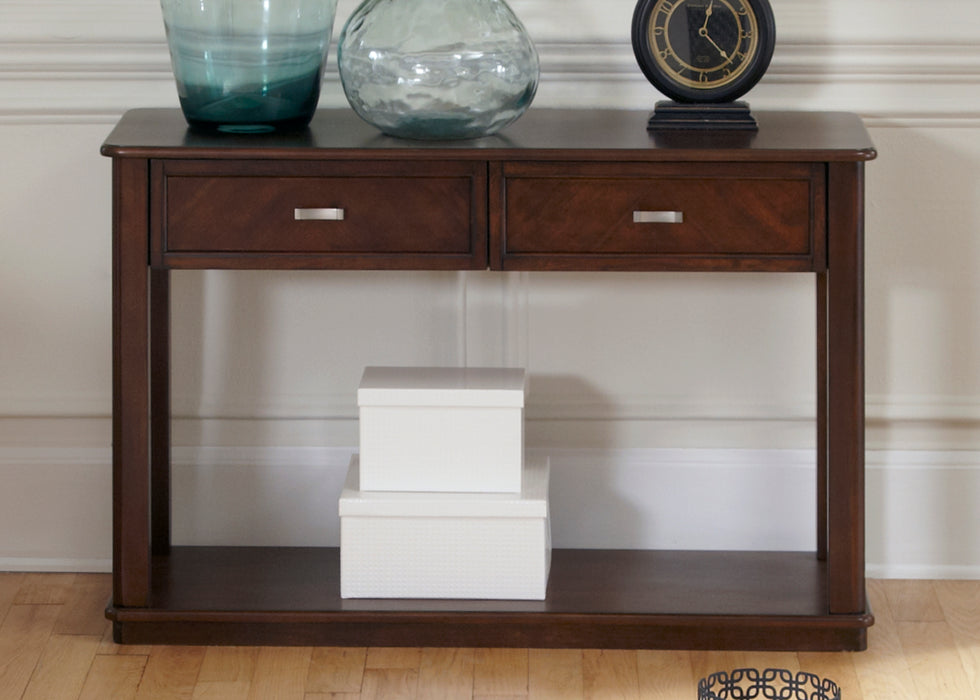 Liberty Furniture | Occasional Sofa Table in Richmond,VA 3277