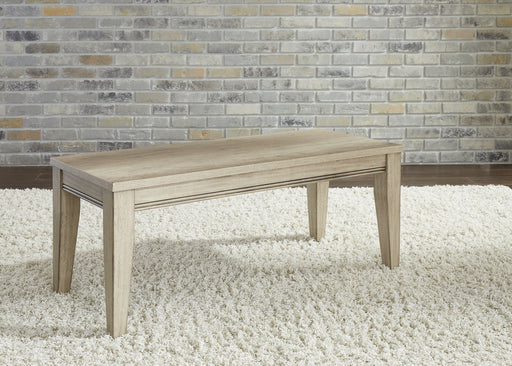 Liberty Furniture | Dining Benches in Richmond Virginia 509