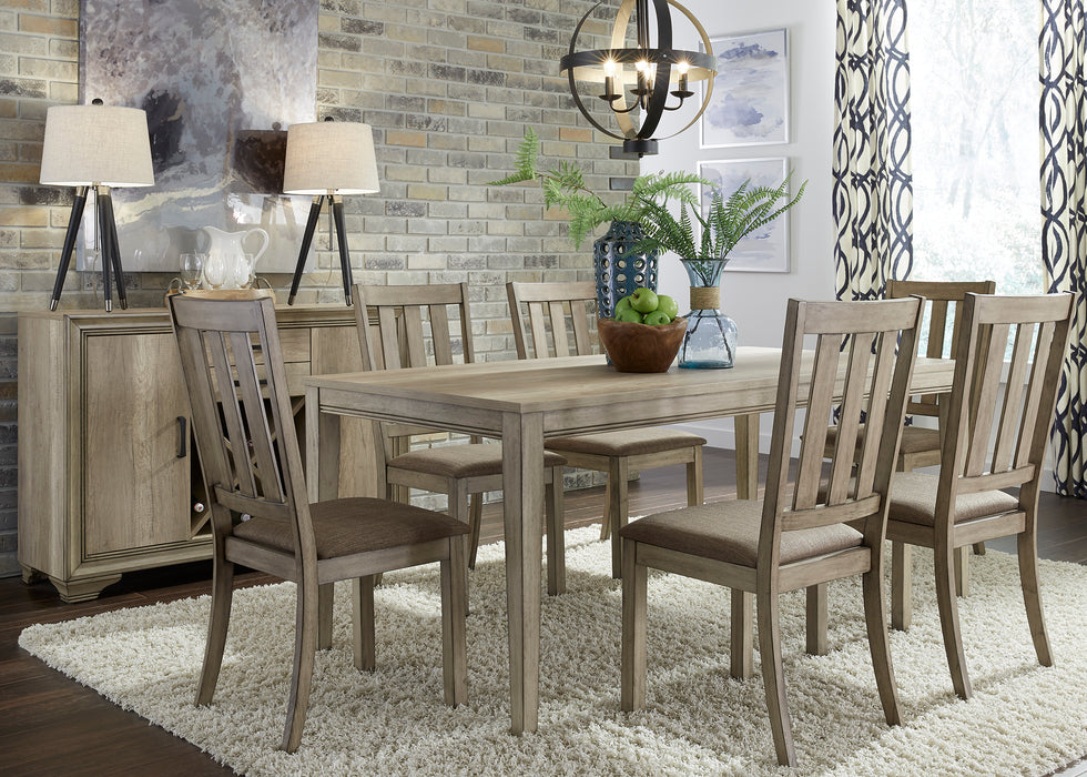 Liberty Furniture | Dining Sets in Annapolis, Maryland 567