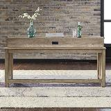 Liberty Furniture | Occasional Console Bar Table in Richmond,VA 16998