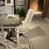 Liberty Furniture | Dining Set Uph Side Chairs in Richmond Virginia 15282