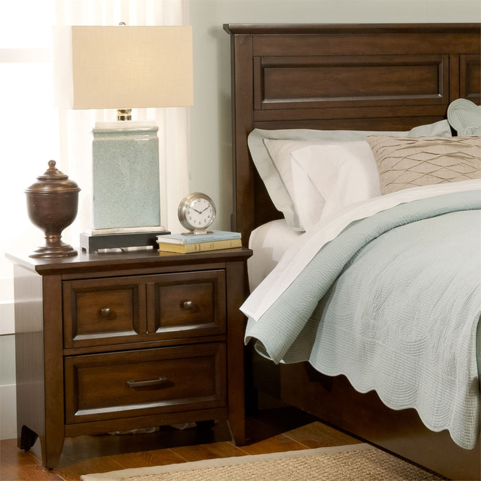 Liberty Furniture | Bedroom Night Stands in Washington D.C, Northern Virginia 10478