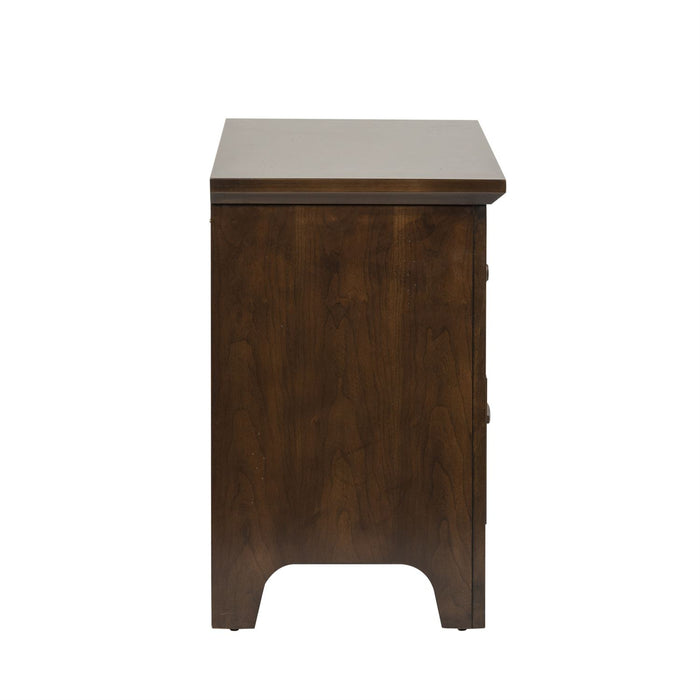 Liberty Furniture | Bedroom Night Stands in Washington D.C, Northern Virginia 10481