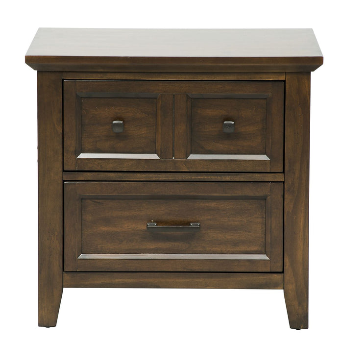 Liberty Furniture | Bedroom Night Stands in Washington D.C, Northern Virginia 10479