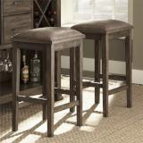 Liberty Furniture | Dining 30 Inch Bar stools in Richmond,VA 11501