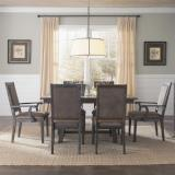 Liberty Furniture | Dining Sets in Pennsylvania 11594
