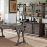 Liberty Furniture | Home Office Sets in Pennsylvania 13354