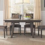 Liberty Furniture | Dining Trestle Tables in Winchester, Virginia 11548