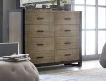 Legacy Classic Furniture | Bedroom Bureau in Lynchburg, Virginia 6434